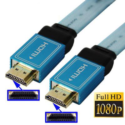 [VENDO] Telemóveis DUAL/TRI/QUAD SIM, ACESSORIOS IPHONE, GAMING etc B-AV-0007
